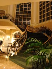 Inspired Adventures: The Ballantyne Resort, Charlotte | SOA Inspired
