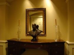 Inspired Adventures: The Ballantyne Resort, Charlotte   SOA Inspired