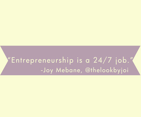 entrepreneurship-is-a-24-7-job