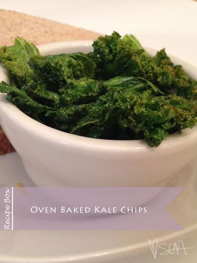 Oven-Baked-Kale-Chips-SOA-Inspired-healthy-snack-recipes