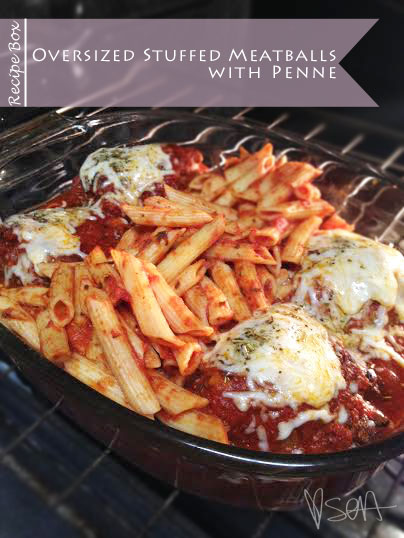 Recipes, Pasta recipes, meatball recipes, Italian inspired dishes