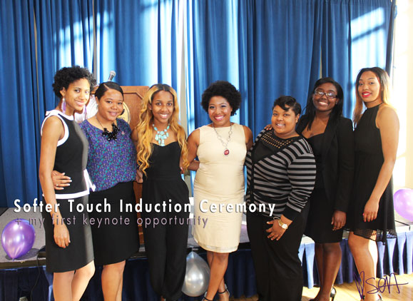 Softer-Touch-Induction-Ceremony