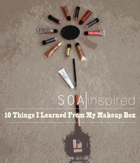 10-things-I-learned-from-my-makeup-box