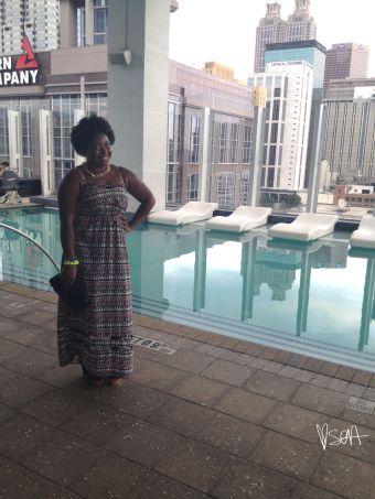 Celebrate My Beauty- Eden Body Works event in Atlanta-SOAinspired 2