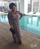 Celebrate My Beauty- Eden Body Works event in Atlanta-SOAinspired
