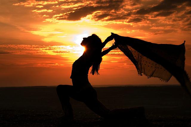 ibiza-yoga-sun-salutation