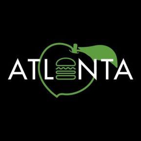 Atlanta Shake Shack