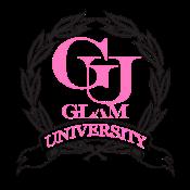 Glam University