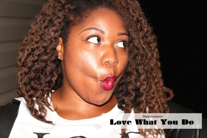 Style-spiration-Love What You Do-title